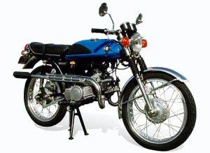 S_1969_T125_blue_450